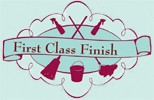 First Class Finish Cleaning